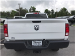 2018 Ram 3500 Regular Cab 4x2,  Pickup #180837 - photo 7