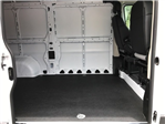 2018 ProMaster 1500 Standard Roof FWD,  Empty Cargo Van #180866 - photo 15