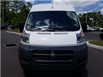 2018 ProMaster 1500 High Roof,  Empty Cargo Van #180882 - photo 11