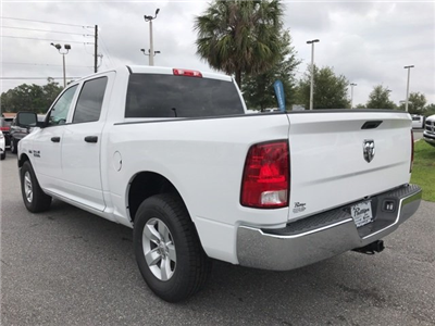 2018 Ram 1500 Crew Cab, Pickup #180908 - photo 9