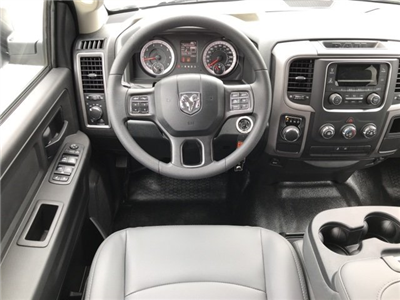 2018 Ram 1500 Crew Cab, Pickup #180908 - photo 3