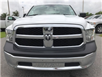 2018 Ram 1500 Crew Cab, Pickup #180908 - photo 12