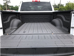 2018 Ram 1500 Crew Cab, Pickup #180908 - photo 15