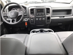 2018 Ram 1500 Crew Cab, Pickup #180908 - photo 17