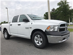 2018 Ram 1500 Crew Cab, Pickup #180908 - photo 6