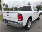 2018 Ram 1500 Crew Cab, Pickup #180908 - photo 2