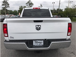 2018 Ram 1500 Crew Cab, Pickup #180908 - photo 8