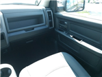 2018 Ram 1500 Crew Cab, Pickup #180981 - photo 16