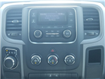 2018 Ram 1500 Crew Cab, Pickup #180981 - photo 17