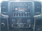 2018 Ram 2500 Mega Cab 4x4,  Pickup #180993 - photo 18