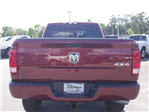 2018 Ram 2500 Mega Cab 4x4,  Pickup #180993 - photo 9