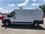 2018 ProMaster 2500 High Roof,  Adrian Steel General Service Upfitted Cargo Van #181024 - photo 10