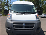 2018 ProMaster 2500 High Roof,  Adrian Steel General Service Upfitted Cargo Van #181024 - photo 12
