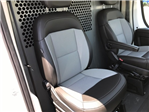 2018 ProMaster 2500 High Roof,  Adrian Steel General Service Upfitted Cargo Van #181024 - photo 22