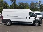 2018 ProMaster 2500 High Roof,  Adrian Steel General Service Upfitted Cargo Van #181024 - photo 6