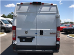 2018 ProMaster 2500 High Roof,  Adrian Steel General Service Upfitted Cargo Van #181024 - photo 8