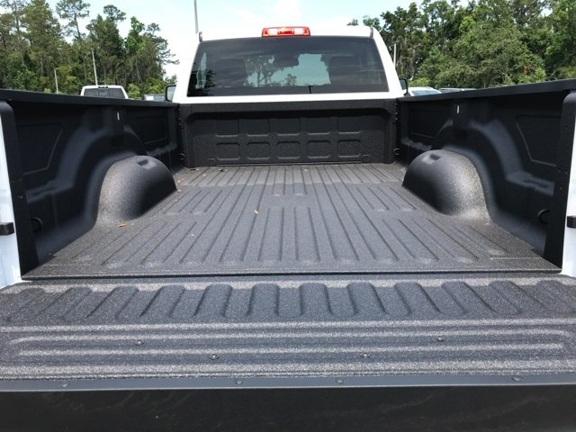 2018 Ram 2500 Regular Cab,  Pickup #181052 - photo 15