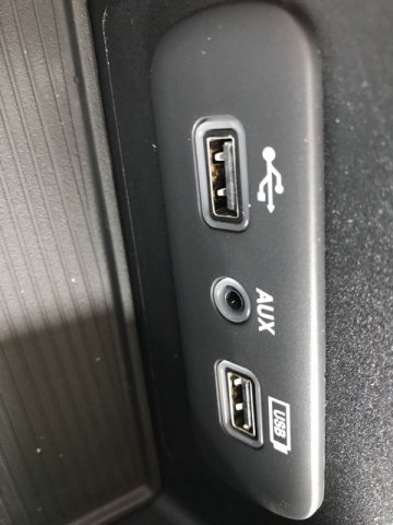 2018 Ram 2500 Regular Cab,  Pickup #181052 - photo 20