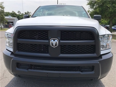 2018 Ram 2500 Regular Cab,  Pickup #181052 - photo 12