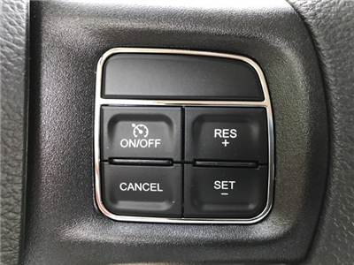2018 Ram 2500 Regular Cab,  Pickup #181052 - photo 23