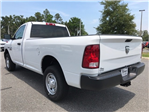 2018 Ram 2500 Regular Cab,  Pickup #181052 - photo 9