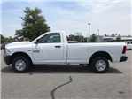 2018 Ram 2500 Regular Cab,  Pickup #181052 - photo 10