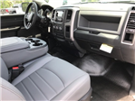 2018 Ram 2500 Regular Cab,  Pickup #181052 - photo 16