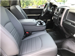 2018 Ram 2500 Regular Cab,  Pickup #181052 - photo 17