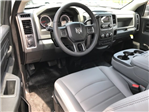 2018 Ram 2500 Regular Cab,  Pickup #181052 - photo 3