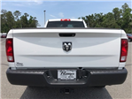 2018 Ram 2500 Regular Cab,  Pickup #181052 - photo 8