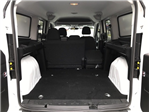 2018 ProMaster City FWD,  Empty Cargo Van #181090 - photo 1