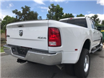 2018 Ram 3500 Crew Cab DRW 4x4,  Pickup #181151 - photo 1