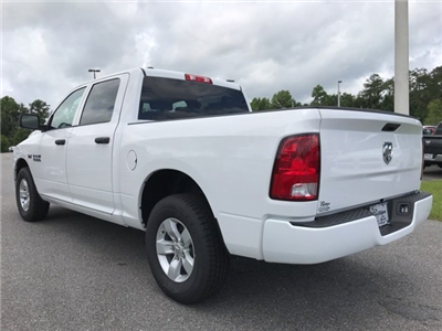 2018 Ram 1500 Crew Cab 4x2,  Pickup #181163 - photo 8