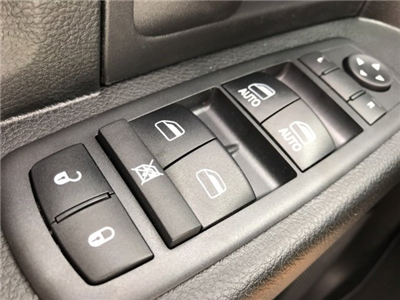 2018 Ram 1500 Crew Cab 4x2,  Pickup #181163 - photo 20