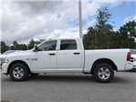 2018 Ram 1500 Crew Cab 4x2,  Pickup #181163 - photo 9