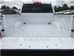2018 Ram 1500 Crew Cab 4x2,  Pickup #181163 - photo 14