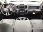 2018 Ram 1500 Crew Cab 4x2,  Pickup #181163 - photo 16
