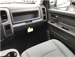 2018 Ram 1500 Crew Cab 4x2,  Pickup #181163 - photo 17