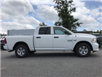 2018 Ram 1500 Crew Cab 4x2,  Pickup #181163 - photo 6