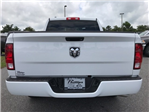 2018 Ram 1500 Crew Cab 4x2,  Pickup #181163 - photo 7