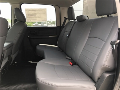 2018 Ram 1500 Crew Cab 4x4,  Pickup #181172 - photo 15