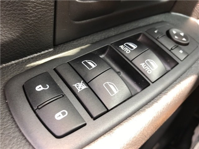 2018 Ram 1500 Crew Cab 4x4,  Pickup #181172 - photo 23