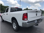 2018 Ram 1500 Crew Cab 4x4,  Pickup #181172 - photo 4