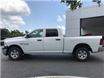 2018 Ram 1500 Crew Cab 4x4,  Pickup #181172 - photo 10