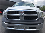 2018 Ram 1500 Crew Cab 4x4,  Pickup #181172 - photo 11