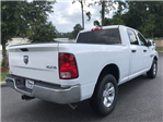 2018 Ram 1500 Crew Cab 4x4,  Pickup #181172 - photo 2