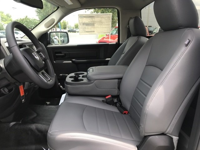2018 Ram 1500 Regular Cab 4x2,  Pickup #181194 - photo 15