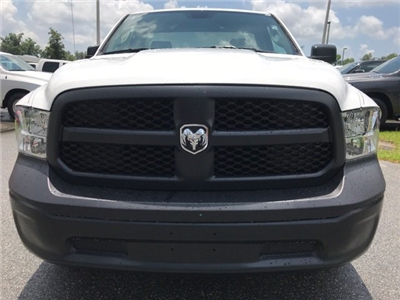 2018 Ram 1500 Regular Cab 4x2,  Pickup #181194 - photo 11