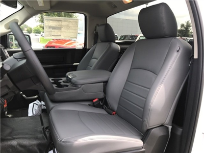 2018 Ram 1500 Regular Cab 4x2,  Pickup #181194 - photo 16