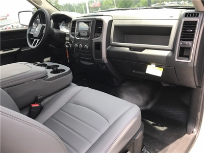 2018 Ram 1500 Regular Cab 4x2,  Pickup #181194 - photo 17